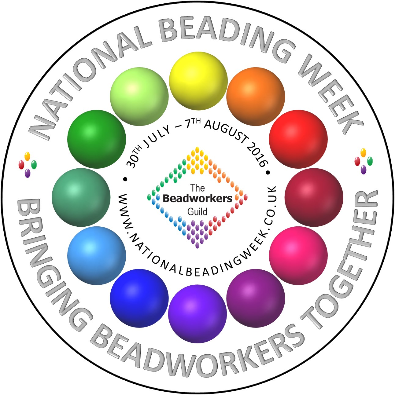 NBW Logo - 2016 Dated